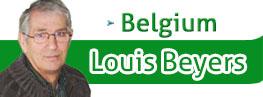Louis Beyers