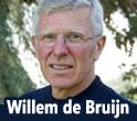 Willem de Bruijn