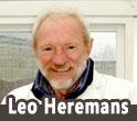 Leo Heremans Specials