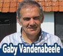 Gaby Vandenabeele Specials
