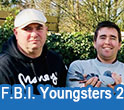 F.B.I. Racing & Breeding - Youngsters 2