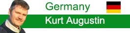 Kurt Augustin