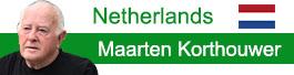 Maarten Korthouwer