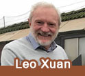 Leo-Xuan Selection
