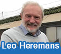 Leo Heremans Originals