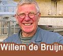 Willem de Bruijn 2