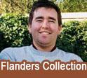 Flanders Collection - Dirk Van Den Bulck