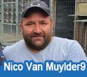 Nico Van Muylder 9