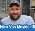 Nico Van Muylder 10