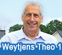 Weytjens Theo 1