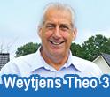 Weytjens Theo 3