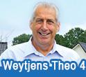 Weytjens Theo 4
