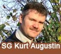 Kurt Augustin 3