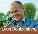 Harry Collection - Leon Dautzenberg 1