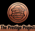 The Prestige Project - Super Mix