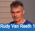 Rudy Van Reeth 1