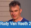 Rudy Van Reeth 2