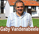 Gaby Vandenabeele Originals