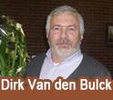 Van Den Bulck Collection