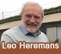 Leo Heremans Collection