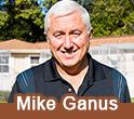 Mike Ganus 1