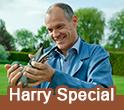 H & B Wülhorst - Harry Special