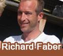 Richard Faber 1