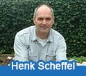 Henk Scheffel Specials