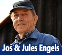 Jules & Yves Engels 1