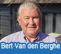 Bert Vanden Berghe