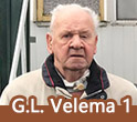 G.L. Velema Total Auction 1