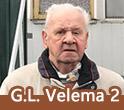 G.L. Velema Total Auction 2