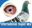 International Super Mix