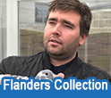 Flanders Collection