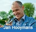 Jan Hooymans Originals