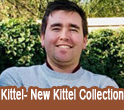 Kittel- New Kittel Collection