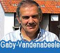 Gaby Vandenabeele Collection